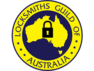 Locksmiths guide