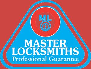 MLAA Logo